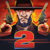Giochi di Cavalli per Maschi - The Most Wanted Bandito 2